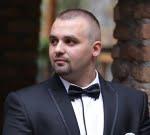 Игор Коцевски